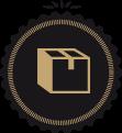 illu-box