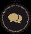 FAQ Groom Box Toutes les réponses à toutes vos questions