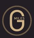 Programme de fidélité Gmiles par Groom Box