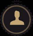 Tous les particuliers peuvent nopus proposer un emplacement pour les consignes Groom Box