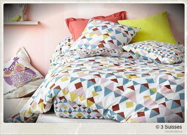 d couettez 20 la cl groombox. Black Bedroom Furniture Sets. Home Design Ideas