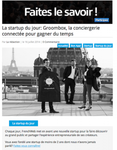 stratup-frenchweb-groombox