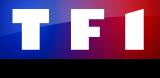 tf1_logo_groupe