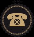 Illustration de Téléphone