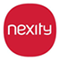 Nexcity partenaire Groom Box