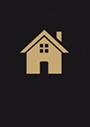 Trouver Groom Box Près de chez vous