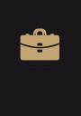 Retrouvez les consignes Groom Box dans votre entreprise