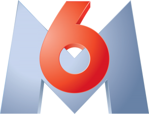 M6_logo_new