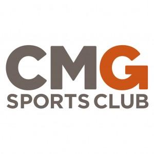 logo-cmg-rsxscx