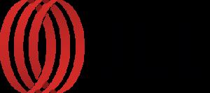 logo-noReg