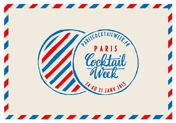 GROOMBOX - Paris-Cocktail-Week